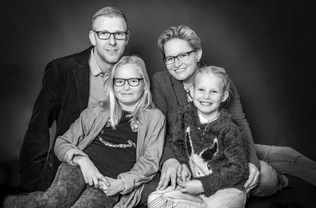Familienfoto min
